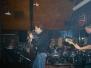 Cafe Alex (02-12-2006)